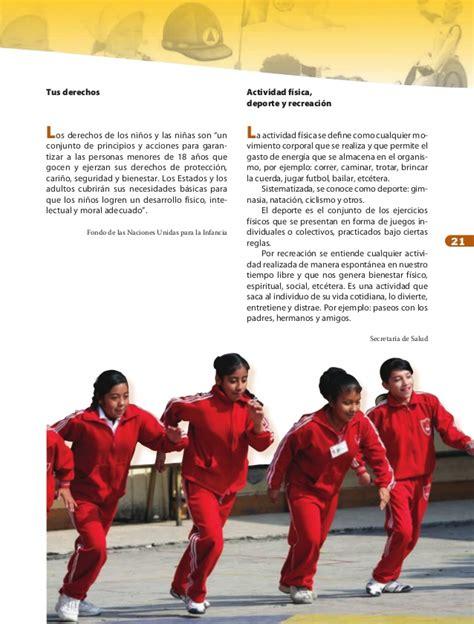 moral y civica libro libro formacion moral y civica newhairstylesformen2014 com