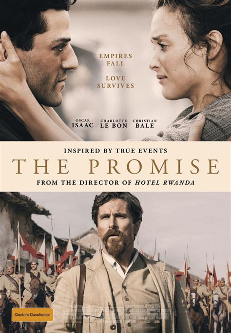 the promise the promise dvd release date redbox netflix itunes amazon