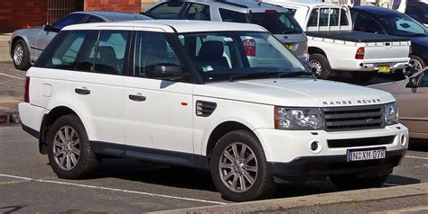 auto body repair training 2008 land rover range rover sport head up display range rover sport top gear wiki fandom powered by wikia