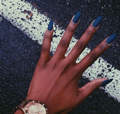 nail colors for brown skin afbeeldingsresultaat voor nail colors for brown