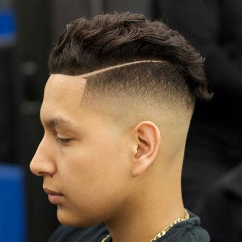 new hair styles for men over the age of 65 27 popular haircuts for men 2017 men s hairstyles