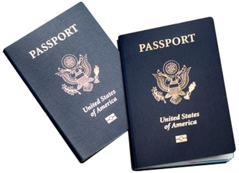 Us Passport Office Dc by State Department Passport Renewal Emergency