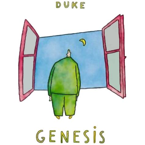 genesis duke album platters that matter episode 2 genesis duke