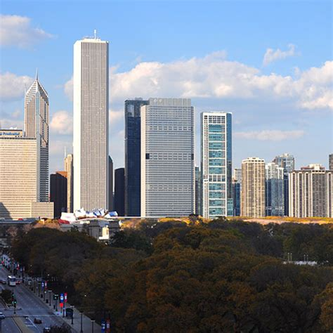 best western chicago best western grant park hotel chicago il aaa