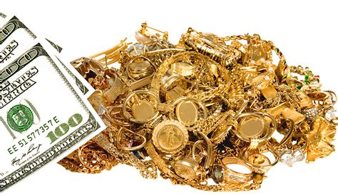 gold buyer gift card buyer scrap gold buyer jewelry buyer top dollar gold - Precious Gold Buyers Gift Cards
