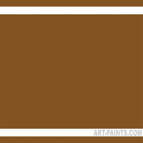 warm brown magicake aqua paints cf 21 warm brown paint warm brown color ben nye