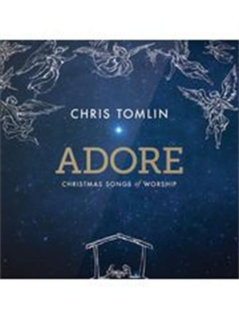 chris tomlin collection books 51 best images about on grace o malley