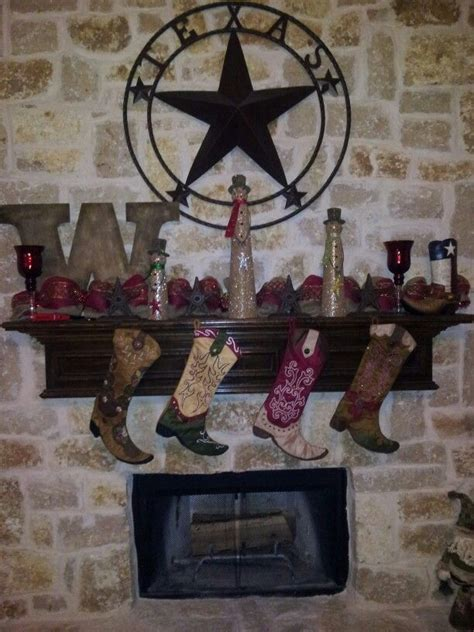 936 best images about cowboy christmas ideas on pinterest