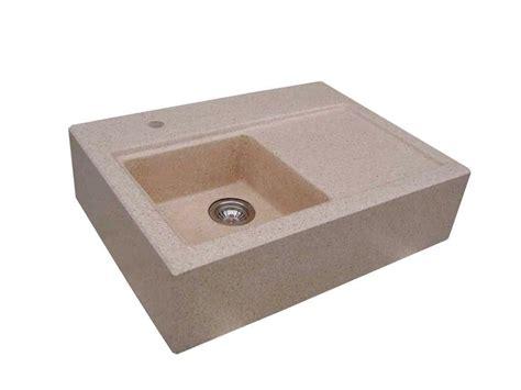 lavello cemento oltre 25 fantastiche idee su lavello in cemento su