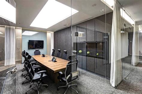 office meeting room mexico city office space and virtual offices at av miguel