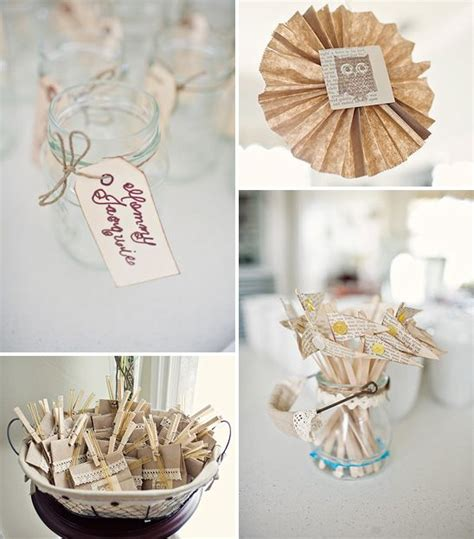 Vintage Baby Shower Favors by Vintage Inspired Bags And Baby Shower Decorations On