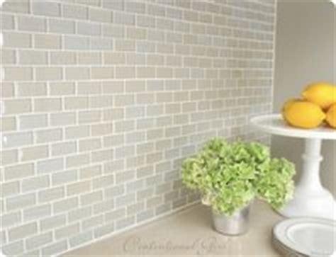 1000 images about glass tile backsplash on