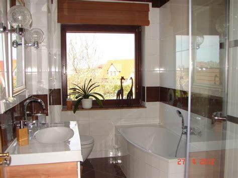 badezimmer 2x2m ferienwohnung in l 252 bbenau objekt 916 ab 40