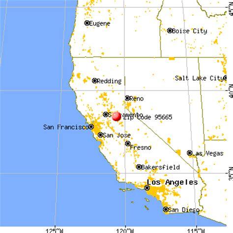 pine grove california map 95665 zip code pine grove california profile homes
