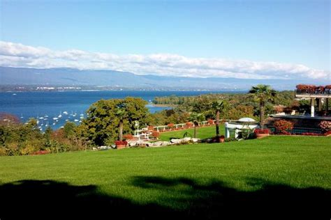 buy a house in geneva buy house geneva 28 images luxury real estate for sale in switzerland image