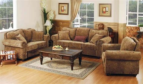 microfiber living room sets rustic indian furniture printed microfiber living room