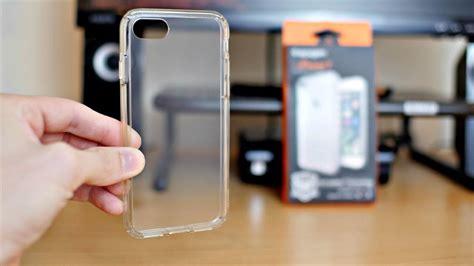 Spigen Bumper Iphone 6 spigen iphone 6 6s bumper 187 gadget flow
