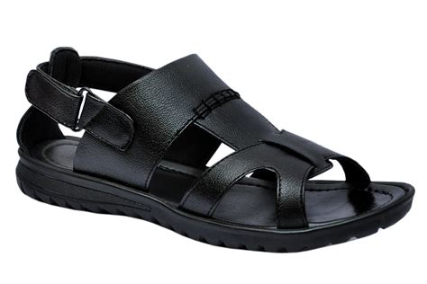 mens sandals with velcro straps footlodge mens velcro sandals 35006 buy sandals
