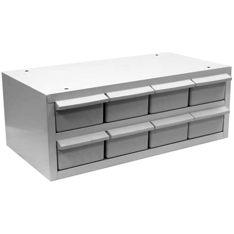parts of a drawer buyers 5411008 8 drawer parts cabinet discontinued