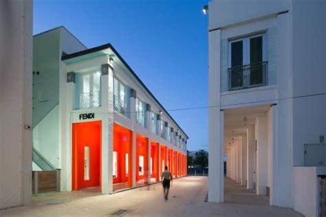 Fendi Home Design District Fendi Picture Of Miami Design District Miami Tripadvisor