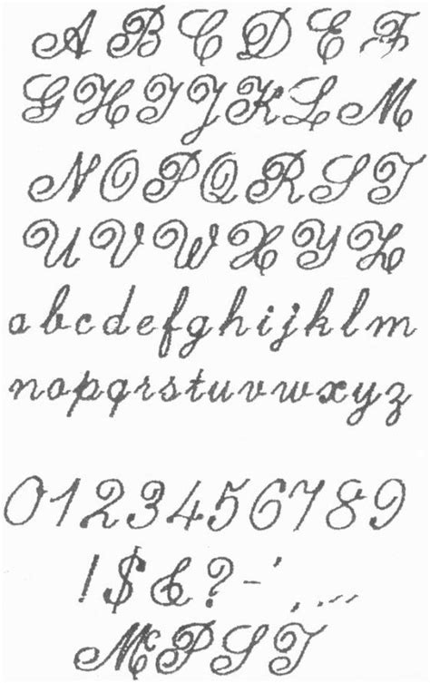 tattoo fonts running writing fancy cursive fonts now literary tattoos featuring fancy