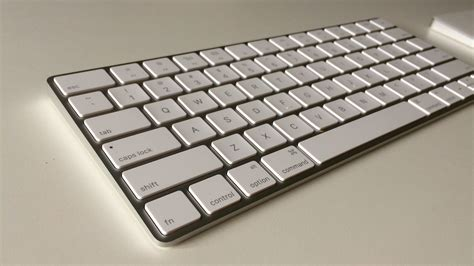 Magic Mousemagic Keyboard apple magic keyboard magic mouse 2 and magic trackpad 2