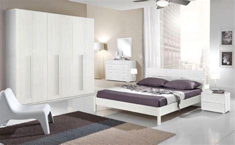 catalogo camere da letto mercatone uno camere da letto mercatone uno 2014 catalogo 9 design