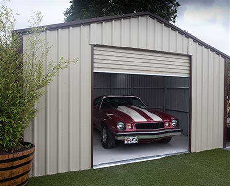 How To Join Two Sheds Together by Steel Sheds Steel Garages Garden Sheds Timber Sheds