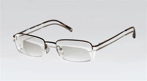 file half glasses jpg