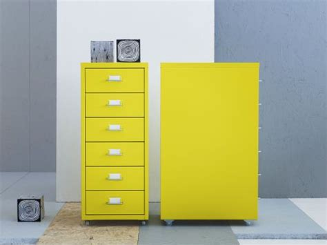 Helmer Drawer by Helmer Drawer Unit On Casters Drawer Unit Offices