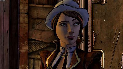 Ps4 Tales From The Borderlands A Telltale Series R2 tales from the borderlands a telltale series galeria screenshot 243 w screenshot 38 52