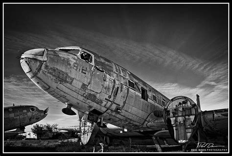 boat salvage yards arizona airplane graveyard 4 photos from an aircraft salvage