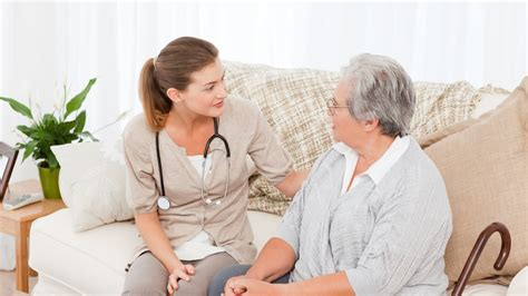 overcoming the myths in starting a non home care