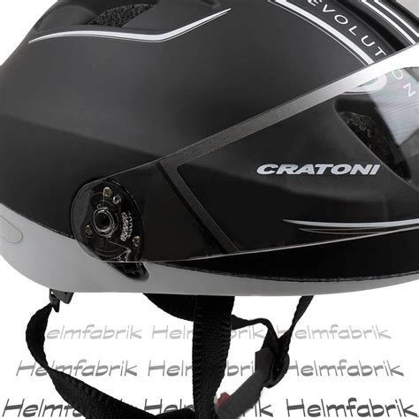 E Bike Helm Evolution Von Cratoni by Moderner E Bike Fahrradhelm Cratoni Evolution Light Online