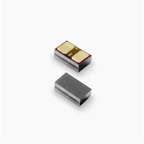 tvs diode fuse sp1014 series general purpose esd protection from tvs diode arrays littelfuse