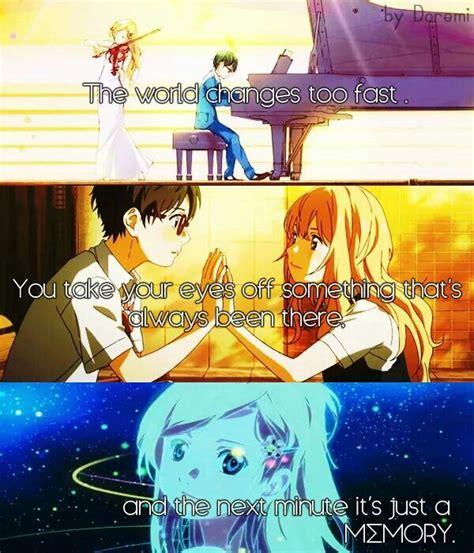 download film anime uso 168 best shigatsu wa kimi no uso images on pinterest