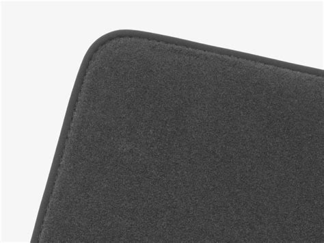 Karpet Grand Max ford c max accessories from think ford