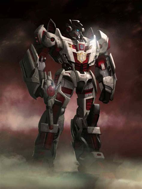 Of Robots Tygers Legend Card New Generation Ver 3 327 best transformers arts images on transformers and comics