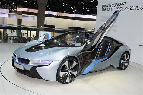 bmw   car mode automobile  life