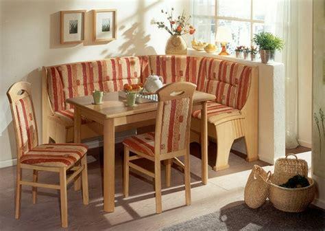 Kitchen Nook Furniture Set Kitchen Nooks