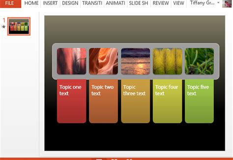 free interactive powerpoint templates free animated ppt template tomium info