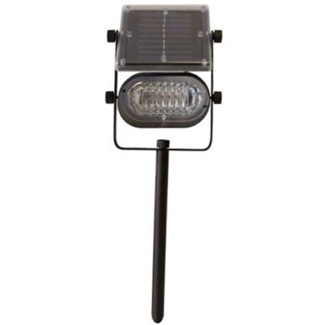 solar flag light reviews maxsa solar flag light solar flagpole light greenlytes