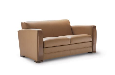 pullman couch pullman sofa by hugues chevalier