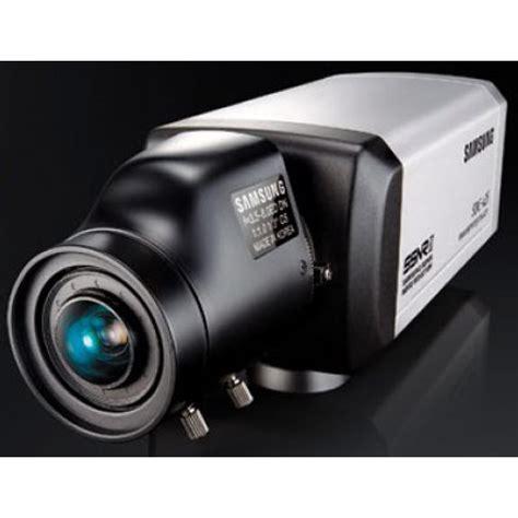 Cctv Samsung Scb 2000 samsung sdc 425p low light cctv 580 tvl 12v 24v