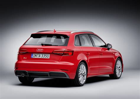 audi a3 wagon 2017 audi a3 hatchback picture 671793 car review top