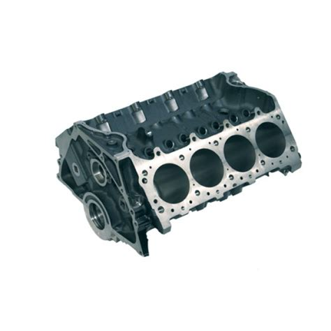 Big Block Ford Crate Engine by Ford 460 Crate Engine Blocks Ford Free Engine Image For