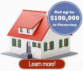 home remodeling in philadelphia bucks montgomery county
