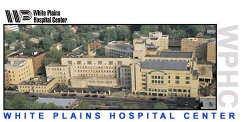 White Plains Hospital Emergency Room by White Plains Hospital Center Celebrates Opening Of New
