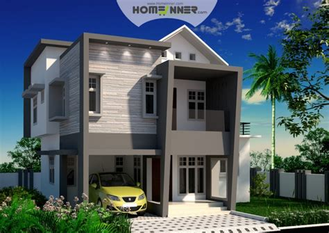 3bhk home design 3 bhk home design archives indian home design free