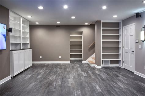 looking ceramic tile that looks like wood method other metro contemporary family room